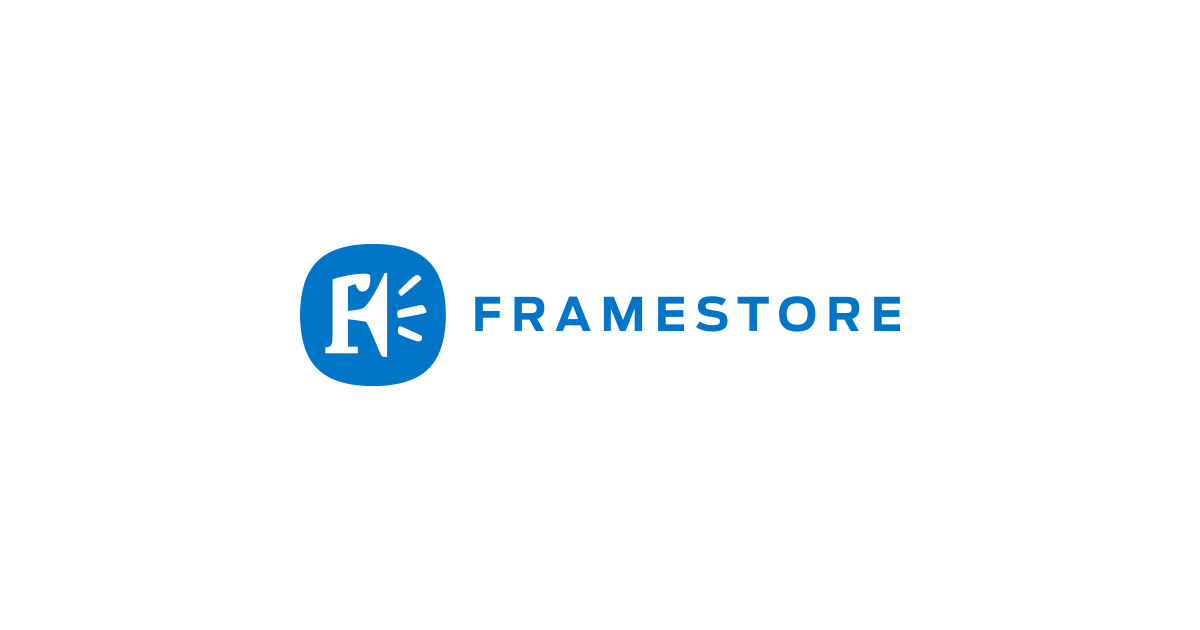 Framestore | We are Framestore. Extraordinary images, extraordinary ...