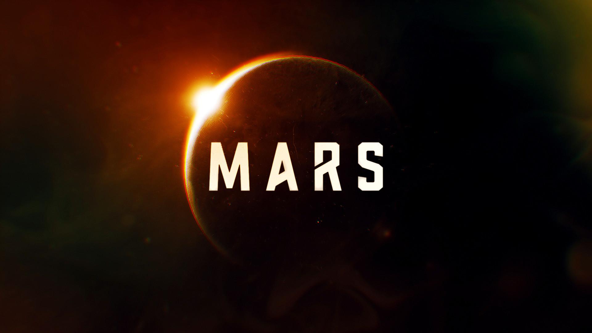 MARS Titles