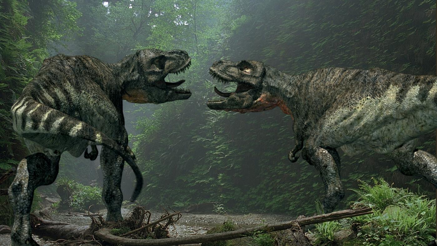 walking with dinosaurs wallpaper wwwpixsharkcom